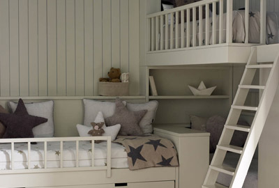 Living Crandon - colecciones - Baby & Child